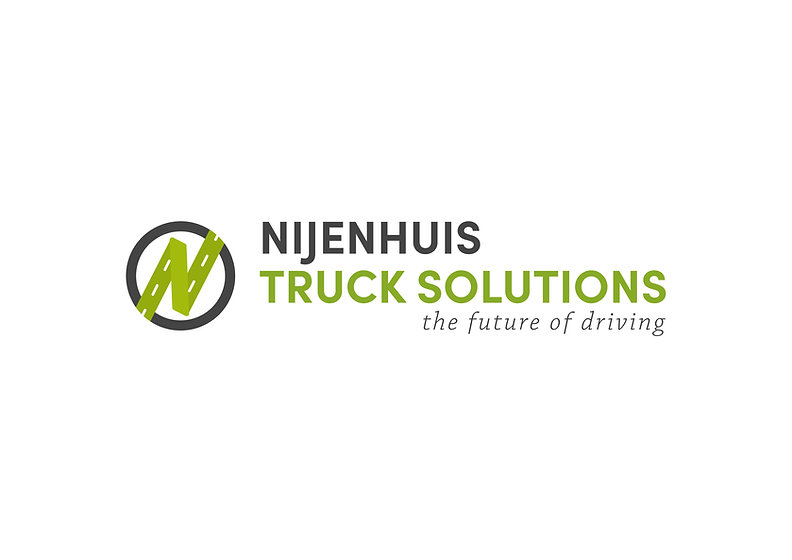 Logo_NijenhuisTruckSolutions_RGB.jpg