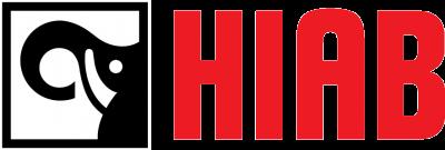 Hiab Logo.png