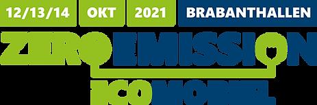logo-ecomobiel-2021-500x165 logo.png