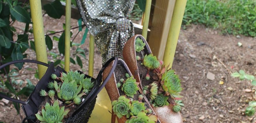 Karen's Shoe Creation.jpg