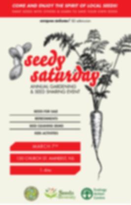 Seedy Saturday.png