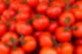 abundance-agriculture-fresh-533280.jpg