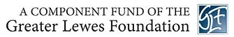 GLF Logo.png