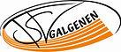 TSV Galgenen.jpg