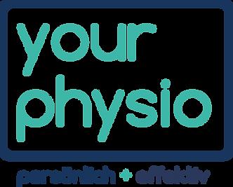 Logo_Your_Physio_Pantone_freigestellt.pn