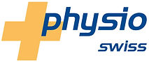 Physioswiss Bild.jpg