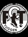 FC Tuggen.png
