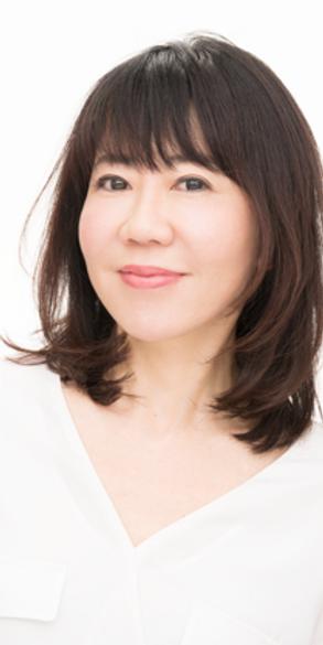 和田宣材のコピー.png