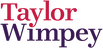 1280px-Taylor_Wimpey_logo.svg.png