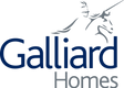 Galliard-Homes-colour-Logo.png