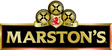 Marstons-1024x458.png
