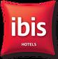 Hotel_Ibis_logo_2012.png