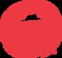 Pizza_Hut_logo_logotype.png