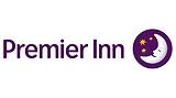 premier-inn-logo-vector.png