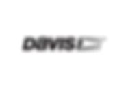 generic-pic-davis-product.png