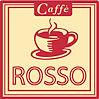 Caffe Rosso Logo.jpg