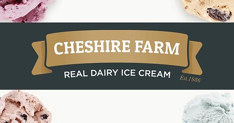 Cheshire Farm Ice Cream.png
