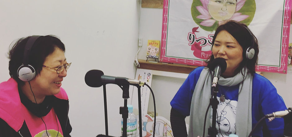 律子さん.jpg