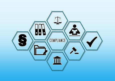 compliance-5899193_1280.jpg