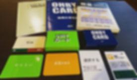 カード類.jpg