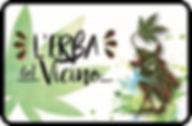 Nuovo logo con elfo per sito.jpg