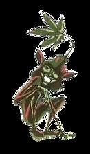 elfo2-rovesciato trace nitido.png