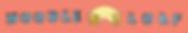 Screen Shot 2020-03-18 at 7.11.56 PM.png