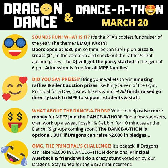 dragon-dance-emoji-faq.png