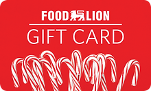 RESPONSIVE_foodlion_FLGiftECards_Mint_Fi