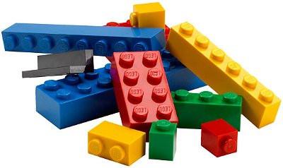 Lego League returns January 2019, Expo on March 12!