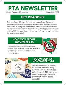 November Newsletter_Boon Supply-1.jpg