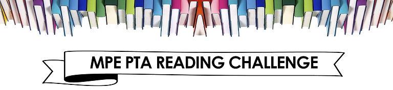 ReadingChallengeHeader.jpg