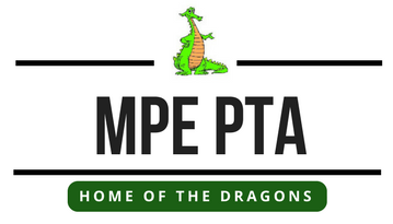 Welcome to our new PTA website & blog!