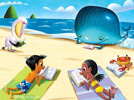 beachreading.jpg