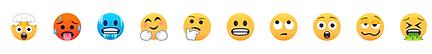 Joypixels-emoji-divider-800x100.png