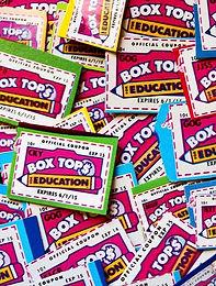 box-tops-for-education1_orig.jpg