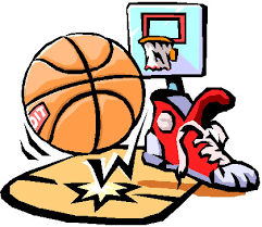 Volunteers need for basketball games on Jan. 12!
