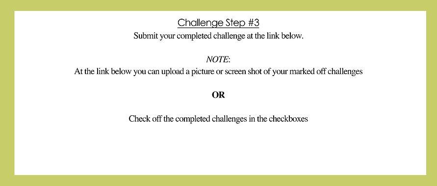 challengestep3.jpg