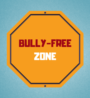 Missed our Nov. meeting? See Dr. Doug's bullying presentation here