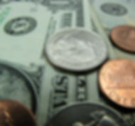 2744-close-up-of-us-dollars-and-coins-pv