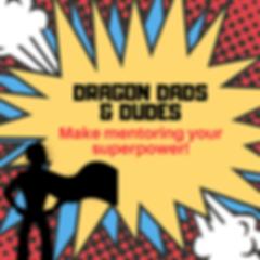 dragondadsweb2.png