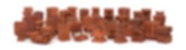 vasos-tijolos--foto-por-fernando-laszlo.