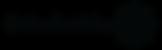 Logo-Orientavida-Positivo.png
