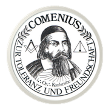 Comenius.png