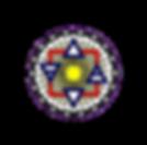 Vier Elemente im Licht-Web.png