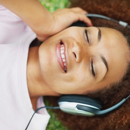 What is Sound Therapy?