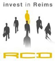 RCD reims champagne dvpmt investinreims