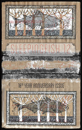 Sleepingfish_cover_FRONT_350.jpg