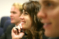SAT ACT student listening closely.jpeg