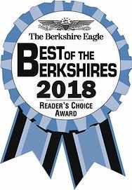 Best of Berk 2018.jpg